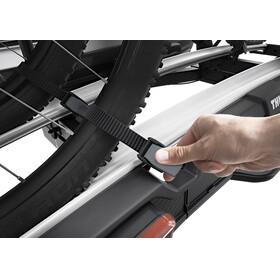 Thule VeloSpace XT Fahrradträger für 2 Fahrräder